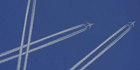 Accenture, 5 trend digitali del mercato Aerospace & Defense