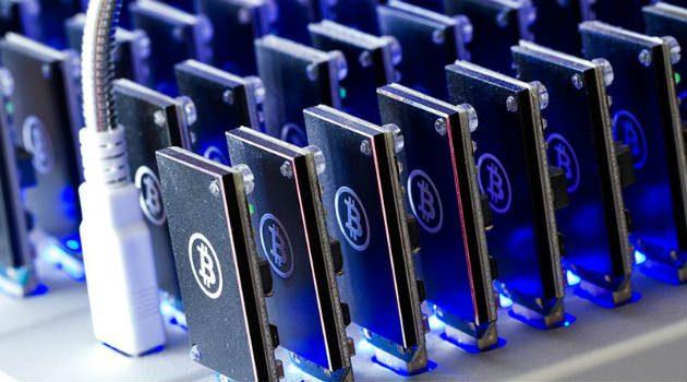 Bitcoin, le grandi banche Usa frenano sul lancio di futures