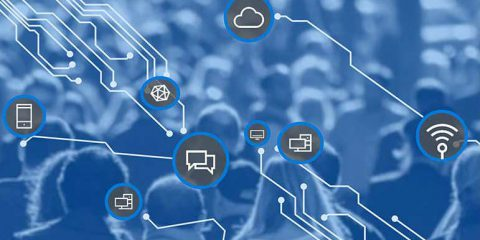 Digital transformation, la 'terza piattaforma' in Italia e le sfide da qui al 2020