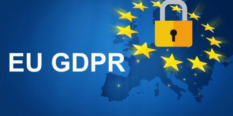 GDPR e data breach, ecco le linee guida per l'applicazione