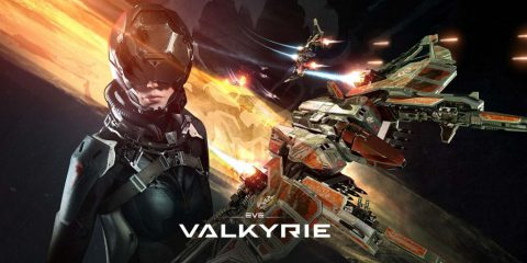 CCP Games si ritira dalla realtà virtuale