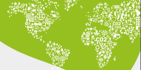 Rinnovabili, in Europa investiti 60 miliardi nel 2016. L'elettricità pulita costerà in media il 40% in meno nel 2025