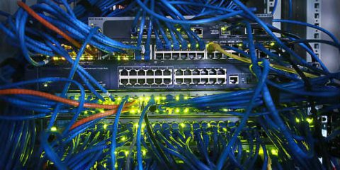 Industrial Internet of Things, mercato globale a 124 miliardi di dollari nel 2021