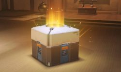 Loot box - gioco azzardo
