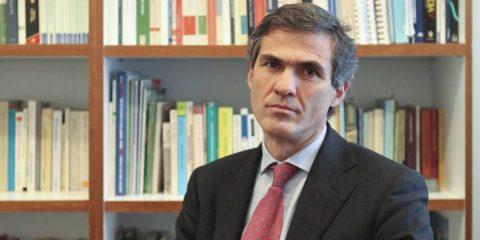 Marco Gambaro