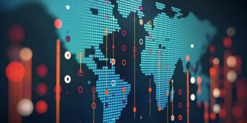 Open data, in Italia cresciuti del 30% nell'ultimo anno e siamo quarti nell'Ue per utilizzo