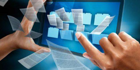 Manovra, salta il fondo di 50 milioni per i dirigenti della transizione digitale