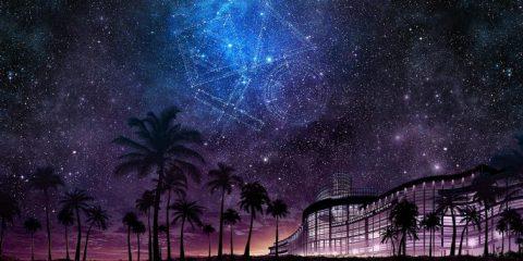 Annunciate le date della PlayStation Experience