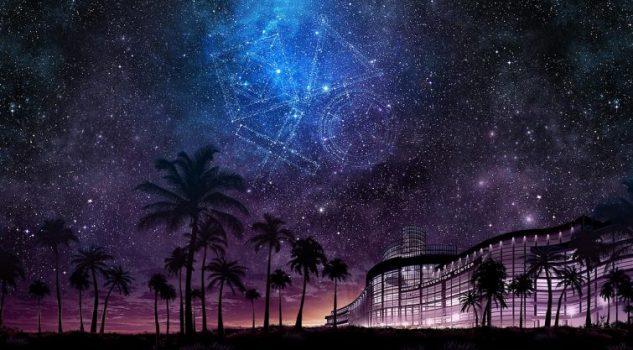 Ghost of Tsushima di Sucker Punch tornerà alla PlayStation Experience