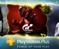 PlayStation Plus - multigiocatore