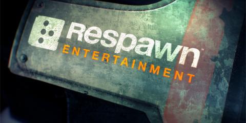 Electronic Arts ha acquisito Respawn Entertainment