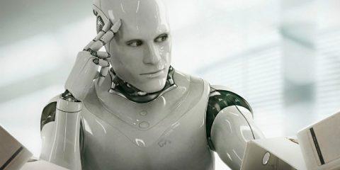 SAM, il robot che vuole candidarsi alle elezioni in Nuova Zelanda