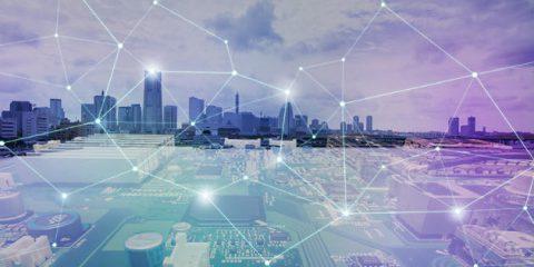 In Lombardia un laboratorio per la smart city e 6 milioni di euro per l'innovazione tecnologica