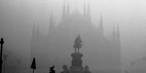 Inquinamento, arriva il bel tempo e torna lo smog nelle città italiane. La via di uscita in 4 mosse
