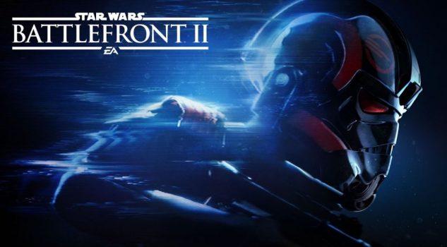 Star Wars Battlefront II: anche Lucasfilm è contro le microtransazioni