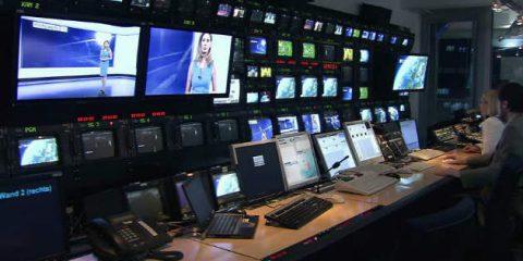 Radio e tv locali, domanda per i contributi fino al 21 dicembre