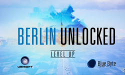 Ubisoft Berlin - Far Cry