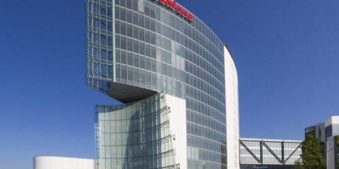 5G, Vodafone Italia estende copertura con nuova tecnica del decoupling