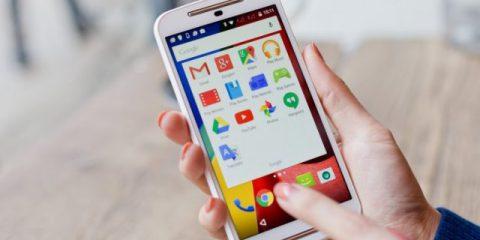 Android, Antitrust Ue verso multa miliardaria a Google
