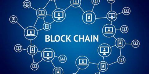Blockchain, bando Ue da 250mila euro per studio fattibilità
