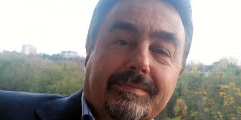 'Electo, la nostra app per chi fa politica'. Intervista a Claudio Camporeale (Smartlabs)