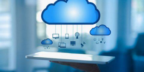 Italtel, la protezione delle informazioni al tempo della data economy