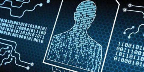 People&Tech. I luoghi comuni della cybersecurity, chi ha un pensiero critico batta un colpo