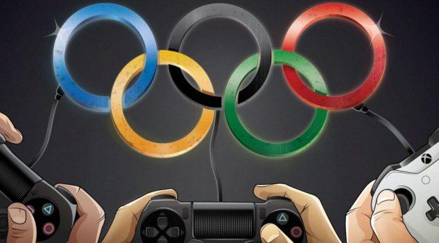 ESport: per Malagò i videogiochi alle Olimpiadi sono una 'barzelletta'
