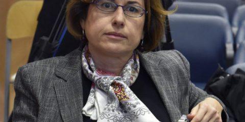 Elisabetta Ripa (Open Fiber) 'Società della rete? Non ci appassiona'