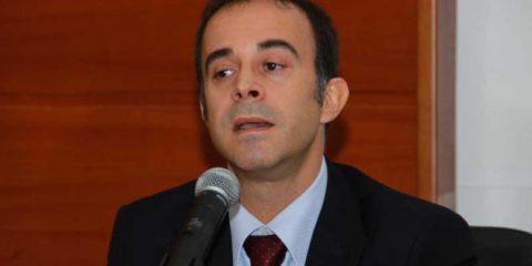 'Data retention a 6 anni, Corte di Giustizia Ue potrebbe annullarla'. Intervista a Filippo Benelli (Università di Macerata)