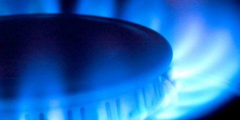 Sos Energia. Tubo del gas, la data di scadenza e tempistiche per la sostituzione