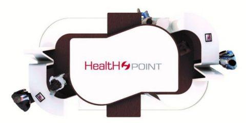 Salute, in arrivo gli 'Health point' in città per prestazioni non urgenti