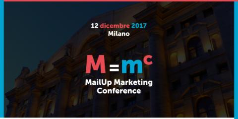 MailUp Marketing Conference, ecco il panel di Riccardo Plata dedicato alla data driven strategy