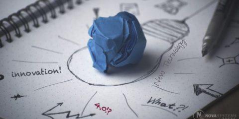 Enterprise 4.0. Ecco la Checklist per realizzare il modello dell'Impresa 4.0