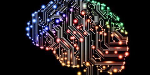 SosTech. Machine learning, quando è la macchina a imparare