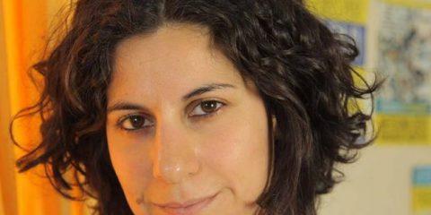 '5G, fibra e blockchain. Le nostre priorità per Tlc e PA digitale'. Intervista a Mirella Liuzzi (M5S)