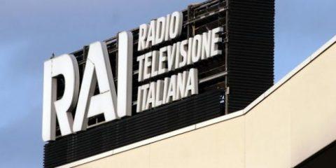 Canone Rai e servizio pubblico, botta e risposta fra Calenda e Gacomelli