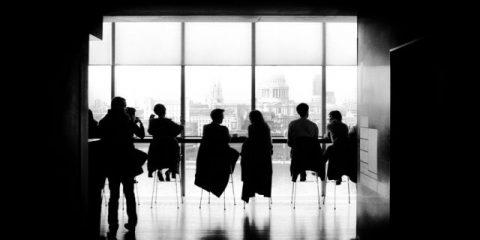 Enterprise 4.0. Le 4 nuove practice del piano nazionale industria 4.0