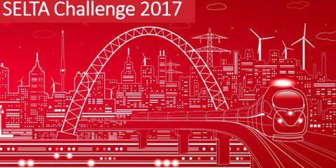 SELTA Challenge 2017: i video, le interviste, il reportage