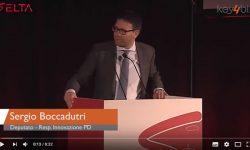 Sergio Boccadutri