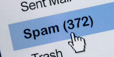 Social spam, Garante Privacy 'Per il marketing digitale serve il consenso'