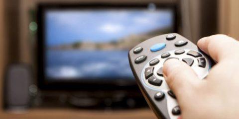 DVBT2, cosa cambia con il nuovo digitale terrestre. Roadmap delle frequenze Tv e 5G
