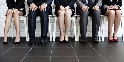 Vorticidigitali. Vi è uguaglianza di genere nel mondo delle vendite? Intervista ad Anna Raffaelli (The Vortex)