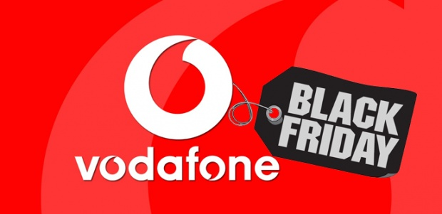 Black Friday Vodafone Black Friday Vodafone Des Promos Vodafone Polynesie Facebook