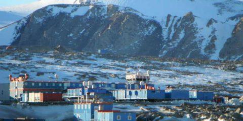 Efficienza energetica, grazie all'eolico la base italiana in Antartide risparmierà 80 mila euro l'anno