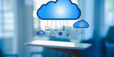 Cloud, i ricavi globali hanno superato i 250 miliardi di dollari nel 2018