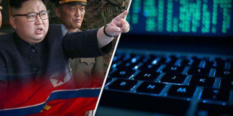 WannaCry, gli Stati Uniti lanciano l'accusa 'Dietro i cyber attacchi c'è la Corea del Nord'