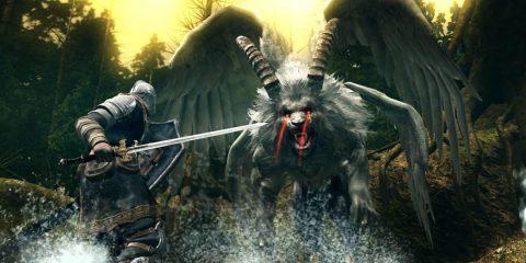 Il primo Dark Souls in arrivo in forma rimasterizzata