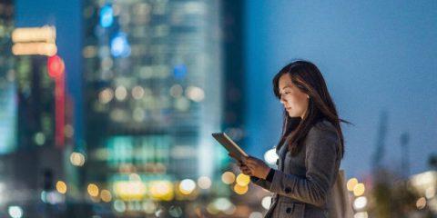 DX, crescono gli innovation center del 27% ma in azienda manca cultura dell'innovazione