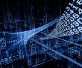 Flusso di dati (digital delivery)